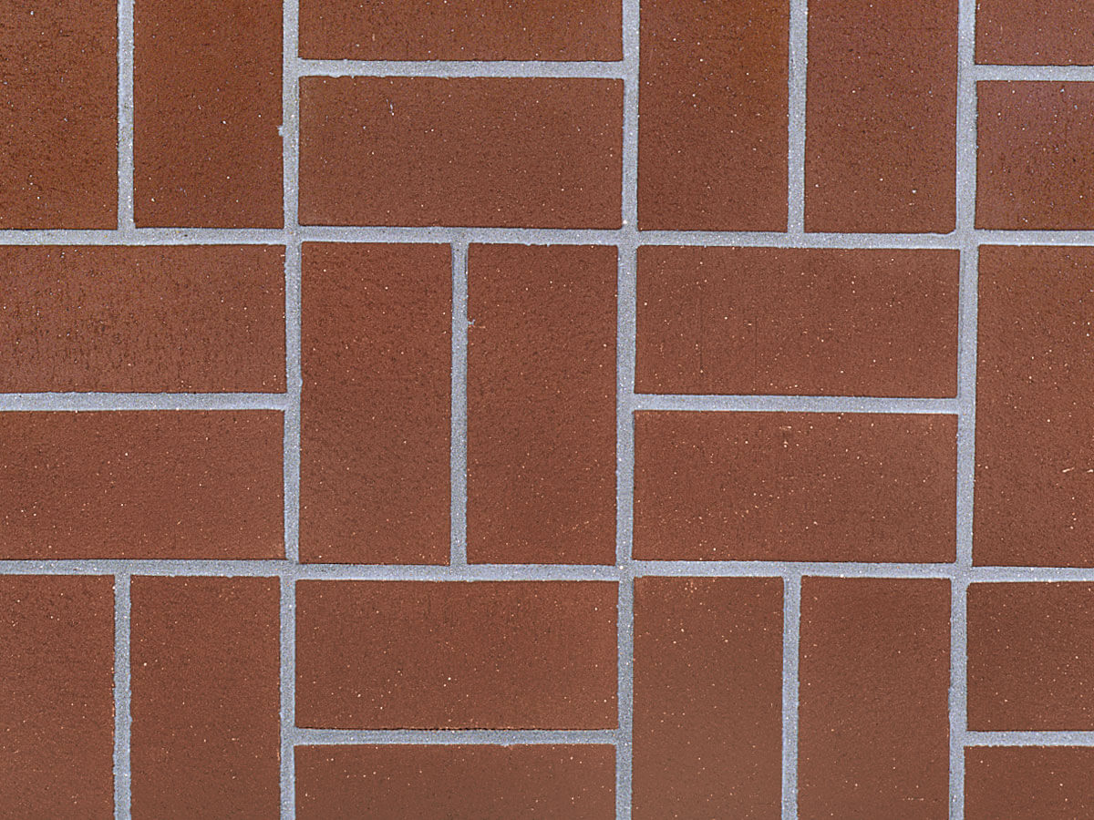 Test Clay Color Image Names Brick Floor Tile