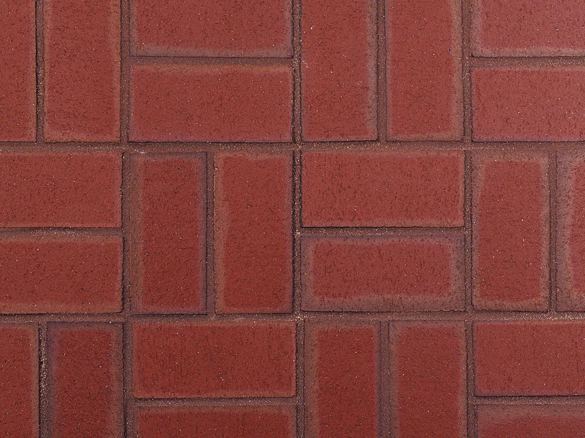 Clay Brick Floor Tile Thin Clay Brick Flooring