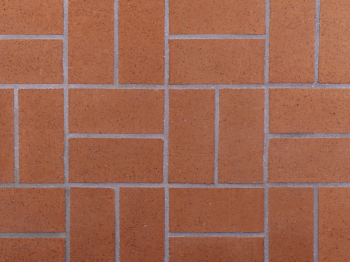 with red for paver mindcommerce co kitchen pavers elegant floor brick design additional ideas tile flooring