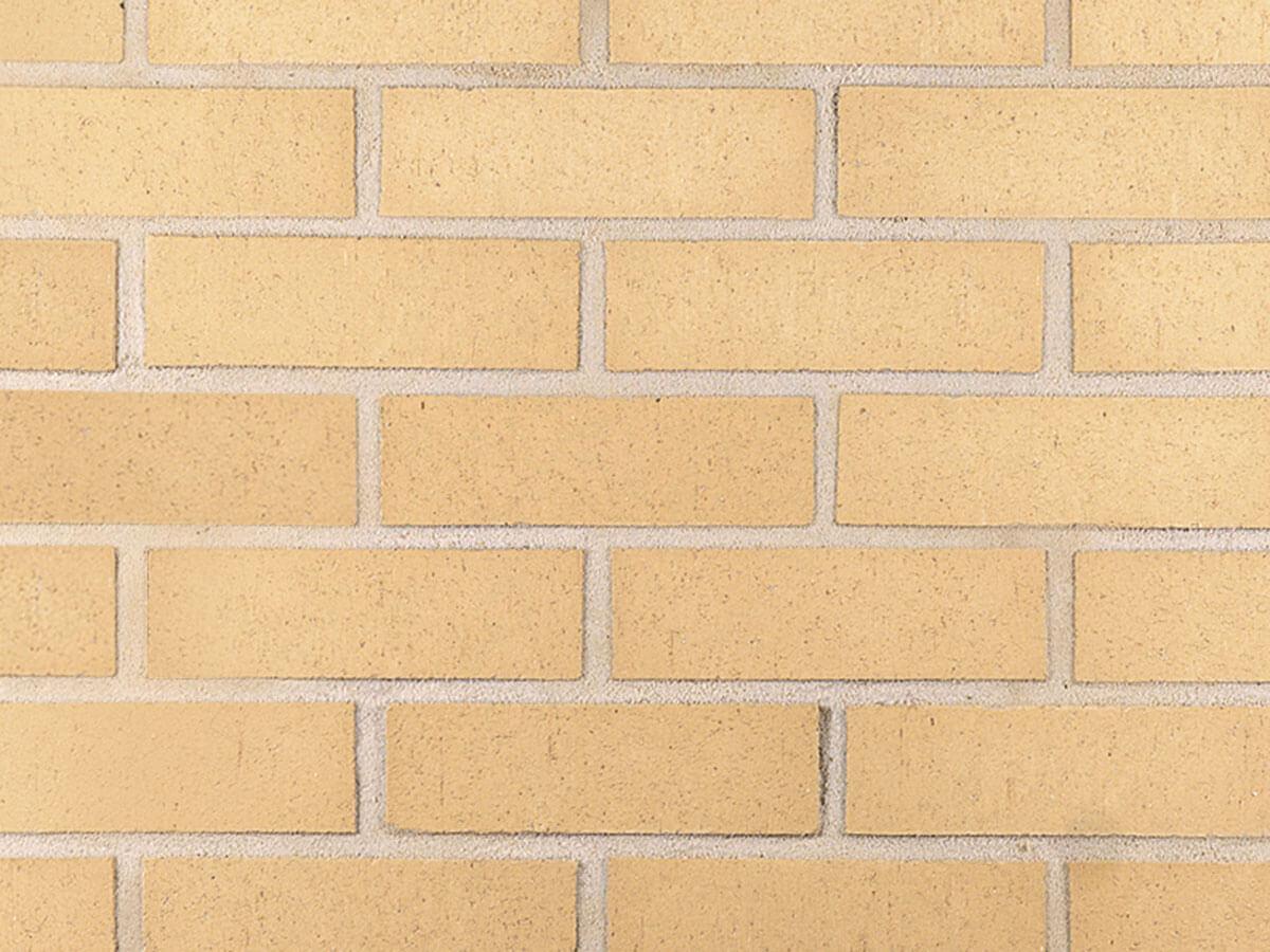 Clay Brick Wall   Thin Brick Veneer Wall   Clay Brick Tile