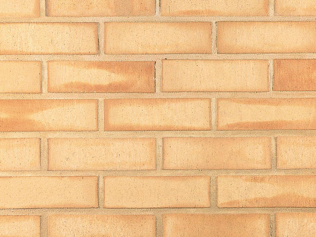 Clay Brick Wall | Thin Brick Veneer Wall | Clay Brick Tile